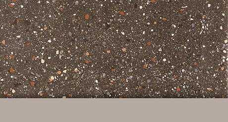 Piedras-Natucer-Cerámica-Natural