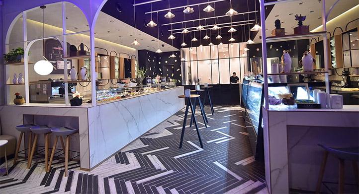 CONTINUAR LEYENDO SOBRE Emilia ice cream shop