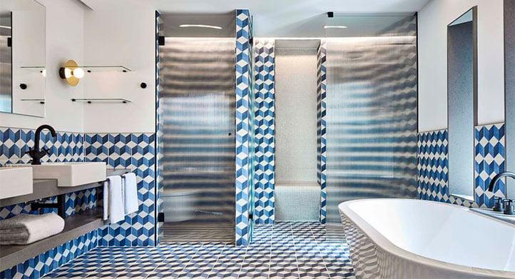 CONTINUAR LEYENDO SOBRE Kimpton de Witt Hotel