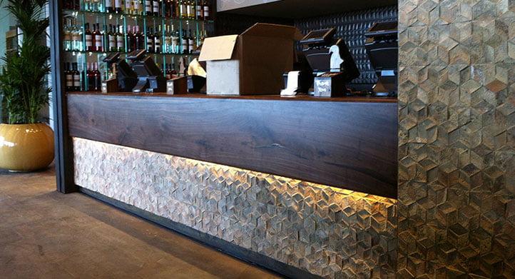 CONTINUAR LEYENDO SOBRE Nando's Restaurant