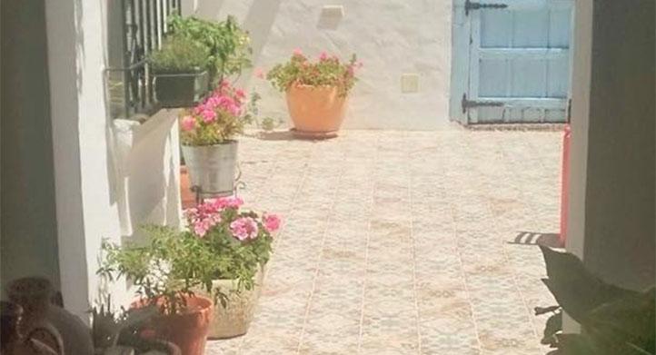 CONTINUAR LEYENDO SOBRE Cortijo in Marbella