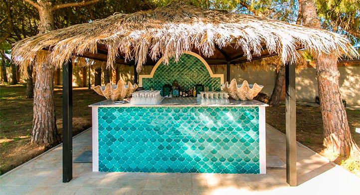 CONTINUAR LEYENDO SOBRE Gran Villa Rosa