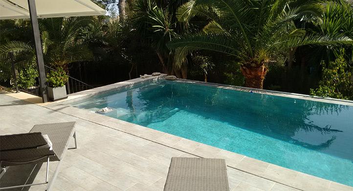 CONTINUAR LEYENDO SOBRE Mallorca Pool