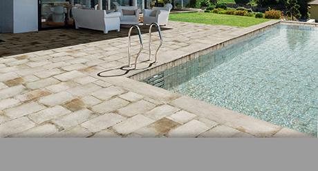Anticatto Bianco soluciones para piscinas Natucer