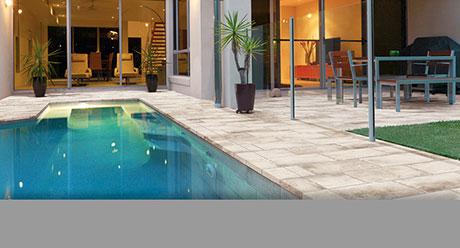 Downtown Boston soluciones para piscinas Natucer