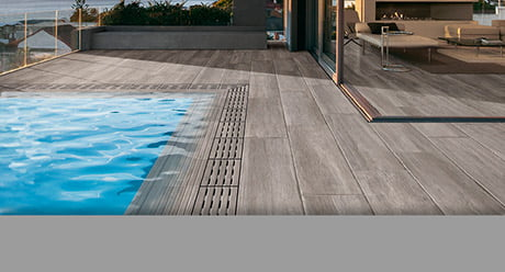 Stanley Tech Park soluciones para piscinas Natucer