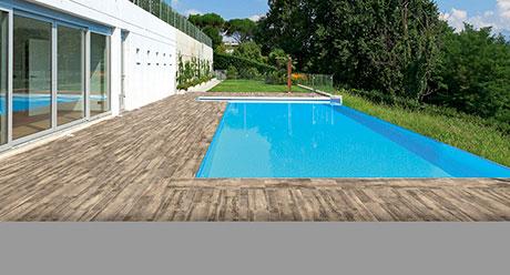 Tivoli Legno Antiquo soluciones para piscinas Natucer