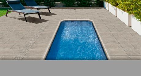 Rocks Grey soluciones para piscinas Natucer