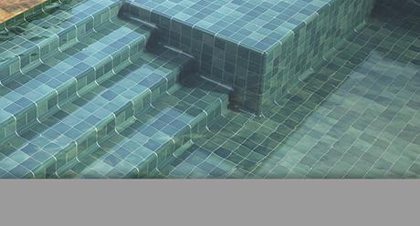 Emerald Pool Porc soluciones para piscinas Natucer