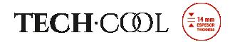 Logo serie Tech Geo